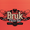 Bruk Pizza Bar